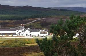 Schottland weist einen Besucherrekord in Sachen Whisky auf, denn auf vielen Whiskyreisen wurden die über 120 Destillerien besucht.