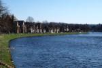 Die Wanderreise durch das Great Glen beginnt in Fort William und endet in Inverness.