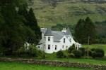 Die Trossachs sind das Reiseziel unserer individuellen Wanderreise nach Schottland.