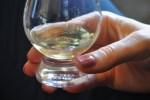 Auch eine Whisky Verkostung in Edinburgh ist auf dieser Whiskyreise eingeplant.