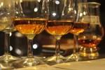 Wie waere es mit qualitativ guten Tastings auf unserer individuellen Whiskyreise nach Edinburgh.