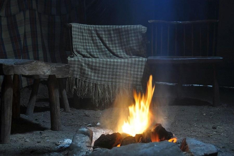 Die Outlander Film Locations in Schottland sind Schwerpunkt dieser Reise.