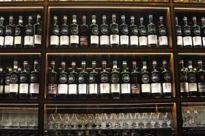 Lesen Sie zu den Zollbestimmungen in Schottland fuer die Ausfuhr von Whisky.