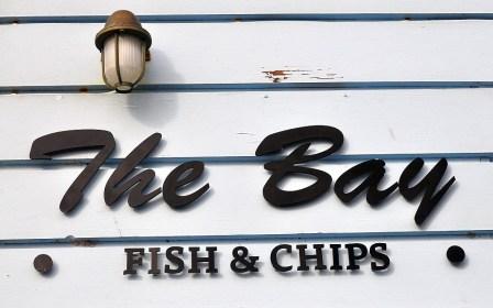Wo kann man in Stonehaven gut essen und trinken gehen.