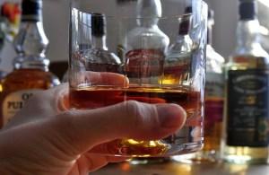 WieSIe Ihren Scotch, also schottischen Whisky richtig Lagern, erfahren Sie hier.