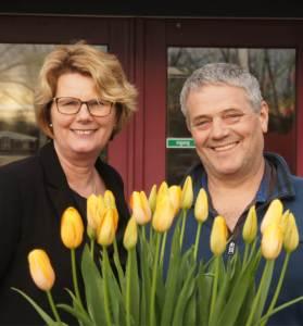 owner-Schouten-Tulips