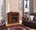 classicflame-elektrische-haard-tvmeubel-schouw-ombouw-oakfield-bruin-1