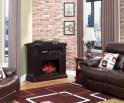 classicflame-elektrische-haard-tvmeubel-schouw-ombouw-oakfield_espresso_a