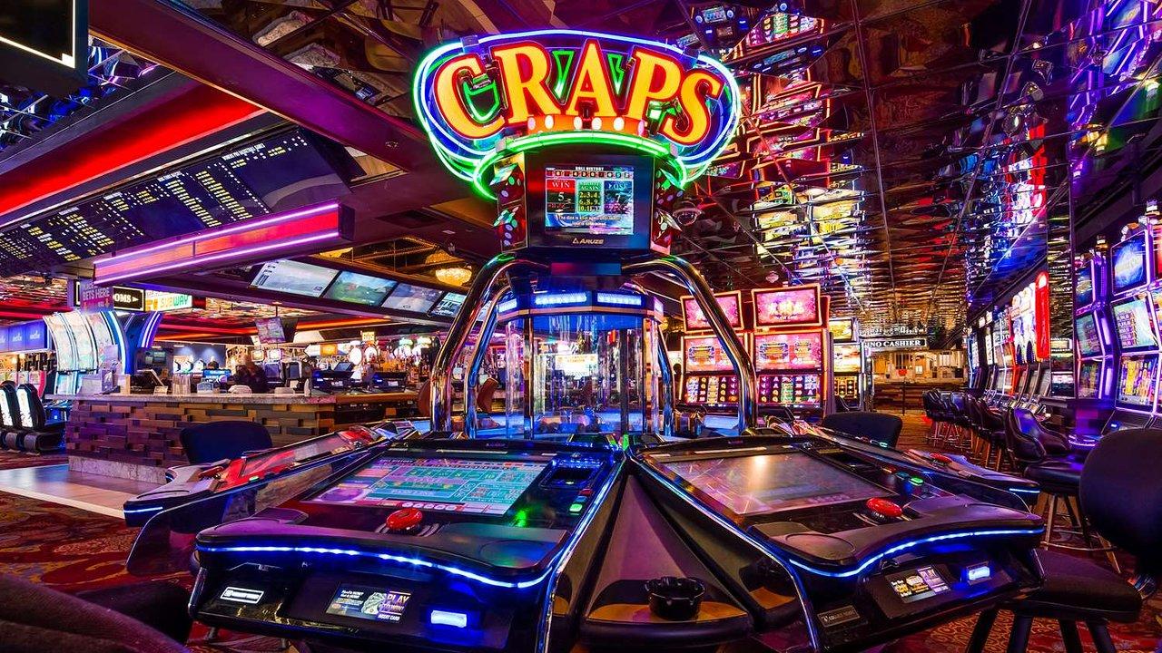 лучшие сайты азартных игр великобритания
