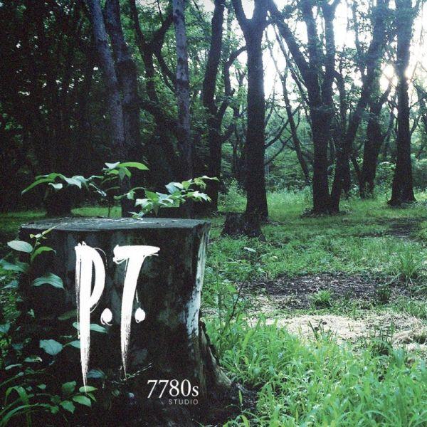 Front-Conver P.T.