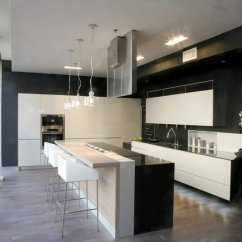 Cost To Renovate A Kitchen Lights Over Island Kitchens - Schranke