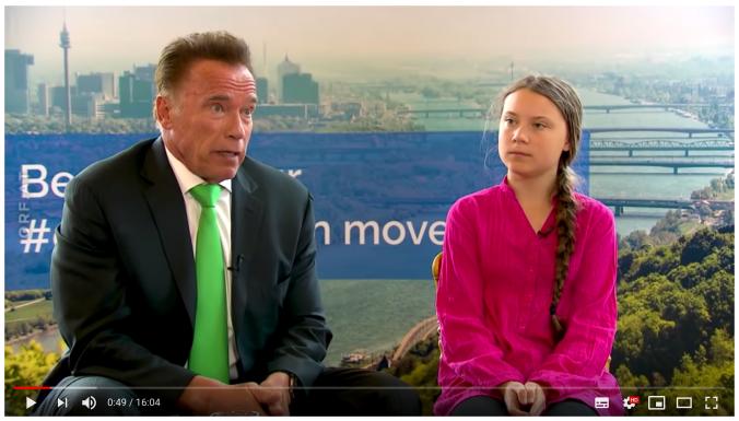 Schwarzenegger-Thunberg_201905-Wien_01