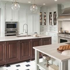 Wood Mode Kitchens Pot Hangers Kitchen Schreck Dealer The Family S Finest