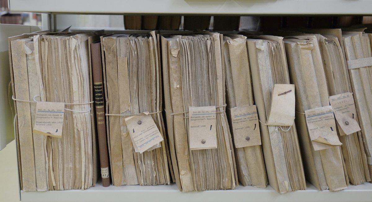 Forschung: DAS kann Tagebuchschreiben wirklich
