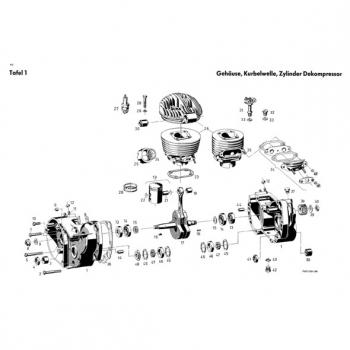 Hercules Motor Photos, Hercules, Free Engine Image For