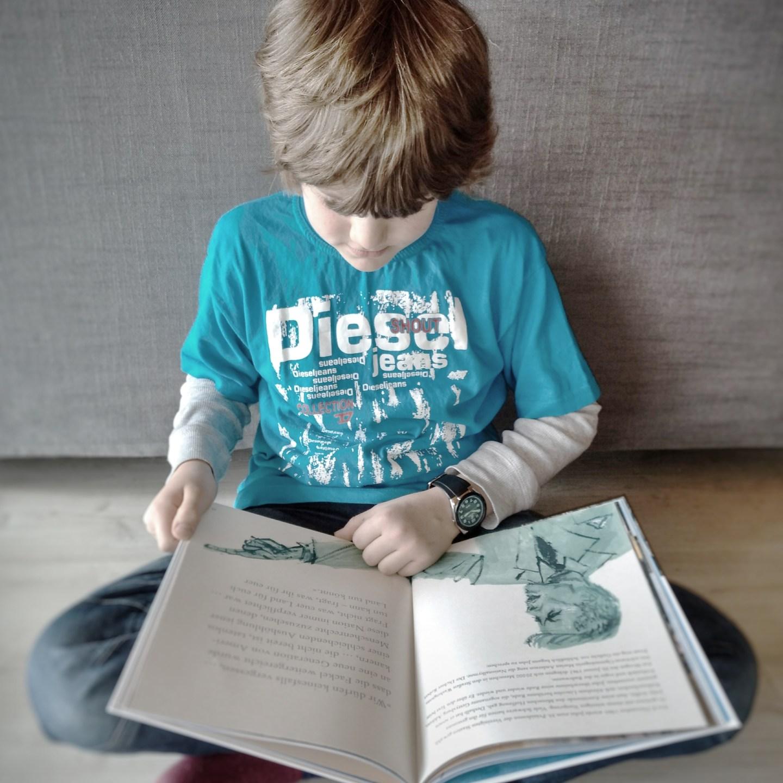 Inspiriert durch Keule: Gedichte nach 9 Jahren