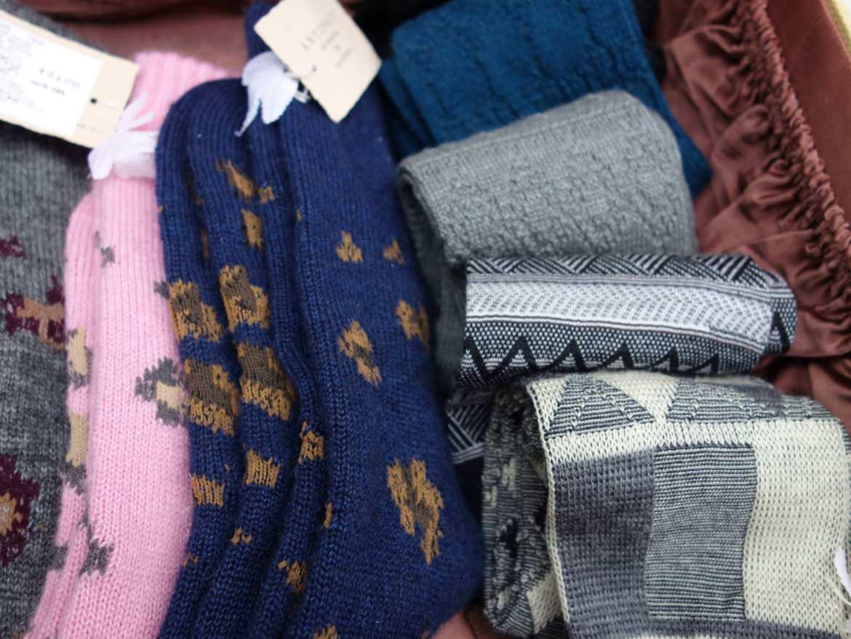 ANTIPAST 2016 Autumn & Winter Collection