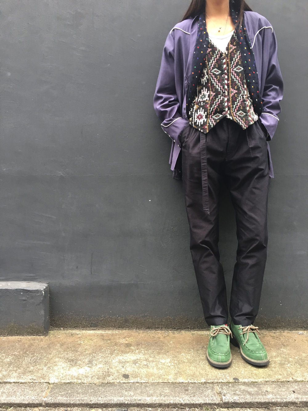 Berunabeu 2018 S/S Collection Style Sample