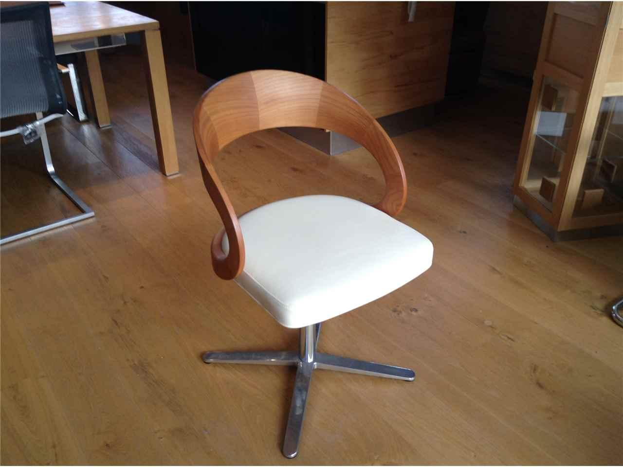 team 7 stuhle preise. Black Bedroom Furniture Sets. Home Design Ideas