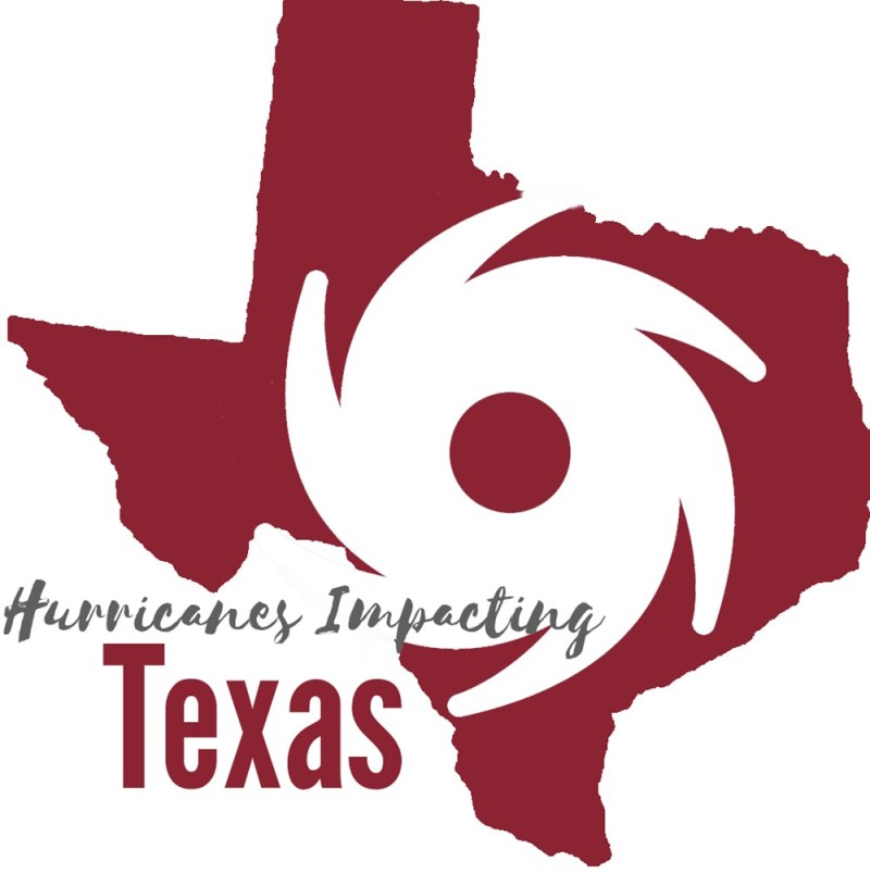 Educating and Preparing Hill Country for Future Hurricanes