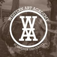 Western Art Academy