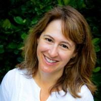 Susan Klinedinst
