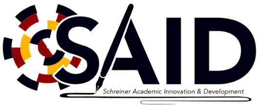 Academic Innovation and Development