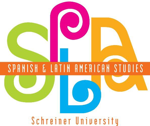 Spanish & Latin American Studies