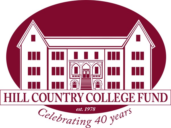 Hill Country College Fund