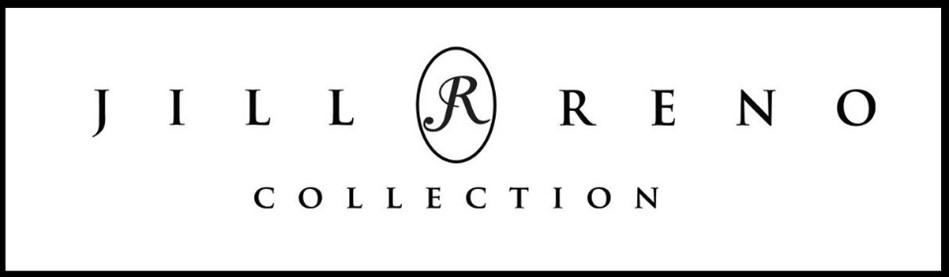 Jill Reno Collection