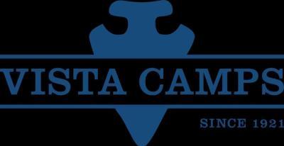 Vista Camps