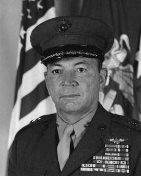 Thomas Hulbert Miller, Jr