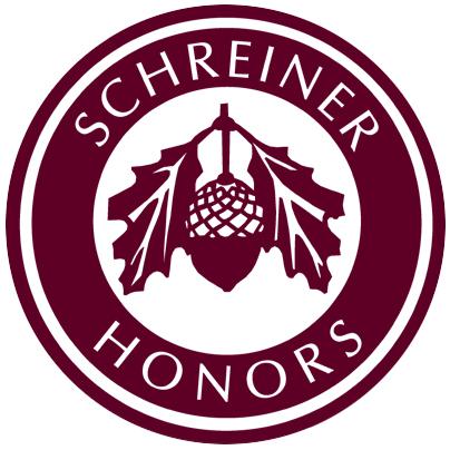 Honors Program logo