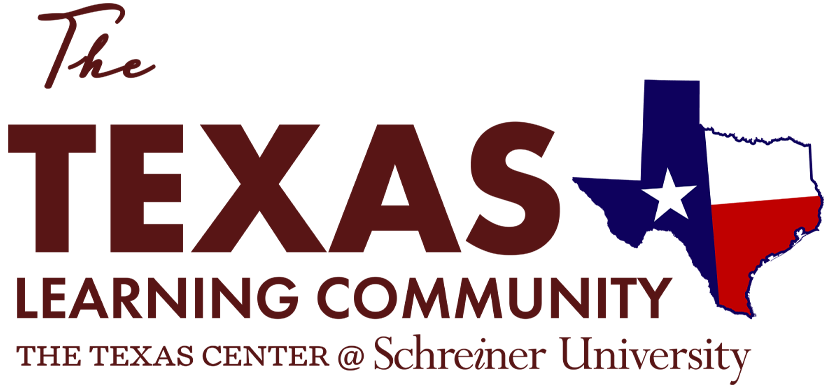 The Texas Learning Community