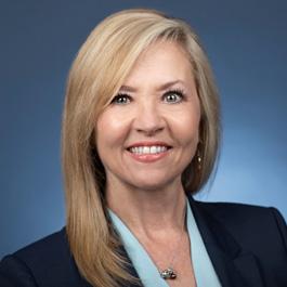 Kimberly Lasseter