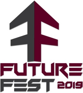 Trailblazers Future Fest