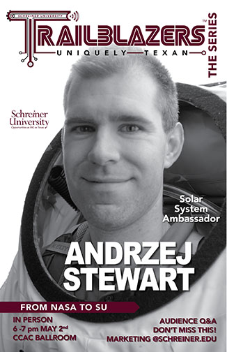 Andrzej Stewart