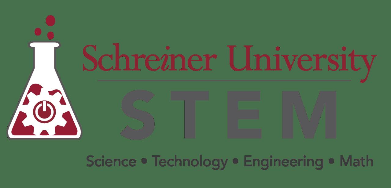 Schreiner University STEM ZONE