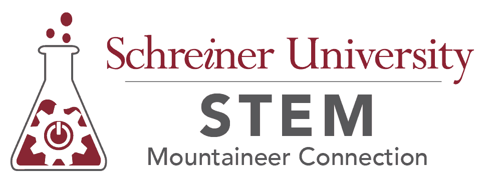 STEM Mountaineer Connect