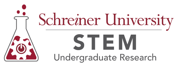 STEM Undergraduate Research