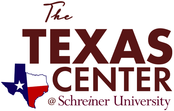 The Texas Center at Schreiner University