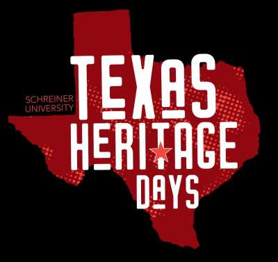 Texas Heritage Days