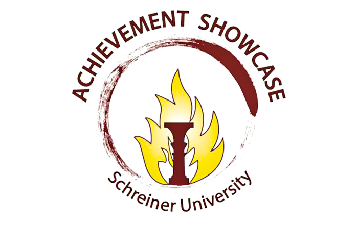 Achievement Showcase Logo