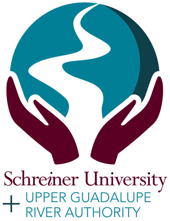 Schreiner University Partners with UGRA to Keep River Beautiful