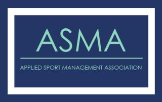 Applied Sport Management Association Conference