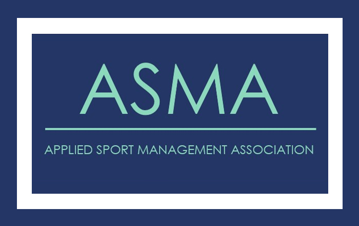 Applied Sport Management Association Conference