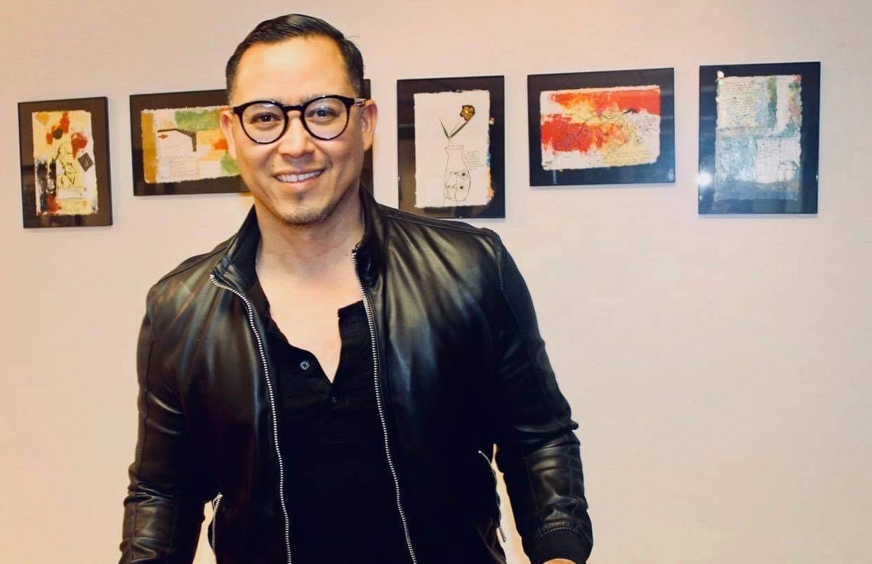 Dr. Octavio Quintanilla