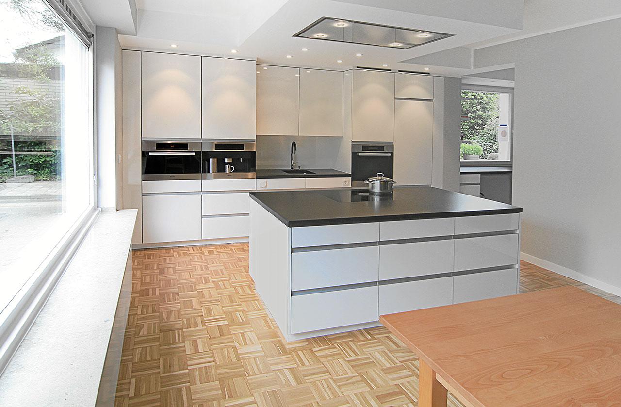 arbeitsinsel arbeitsinseln abi set k mobile workstation. Black Bedroom Furniture Sets. Home Design Ideas