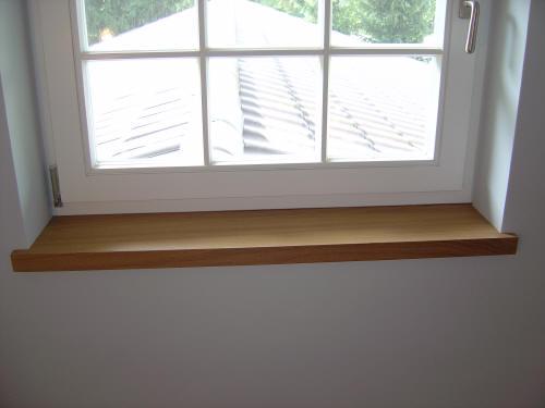 Fensterbank Mit Holz Verkleiden  Bvraocom