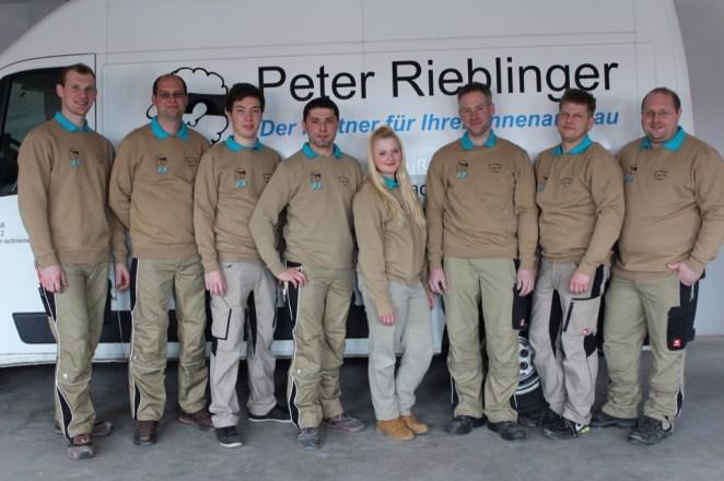 Team-schreinerei-rieblinger_3